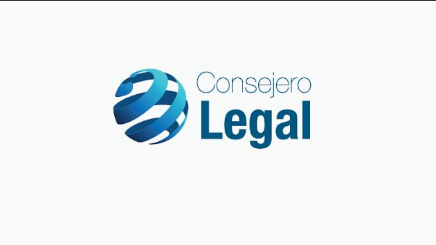 Consejero-Legal