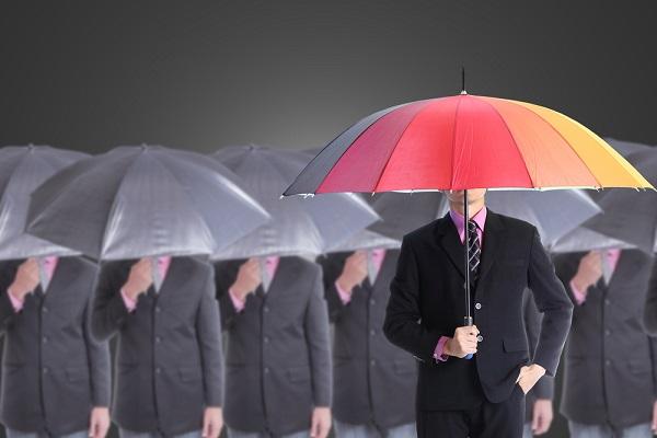 SeguroyProtegido ventajas de ser cliente coberturas protección bienes personales misposesiones misllaves mistarjetas mismóviles
