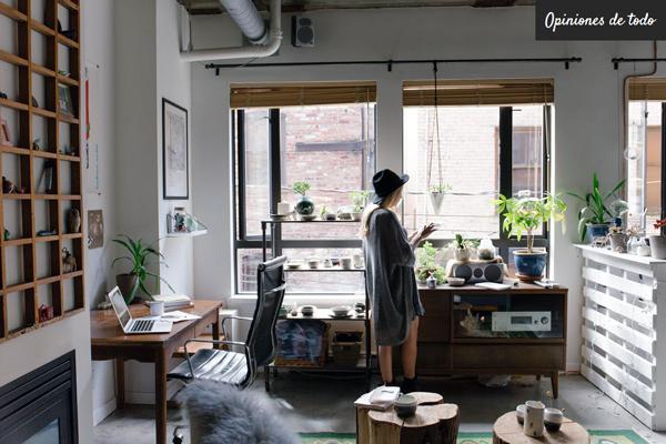 Factores para elegir tu vivienda con UCI