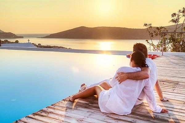 disfruta más por menos consejos viajar en pareja