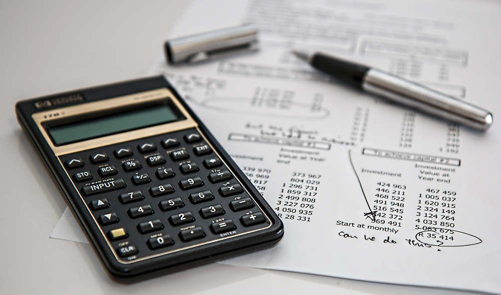 impuestos para empresas en españa