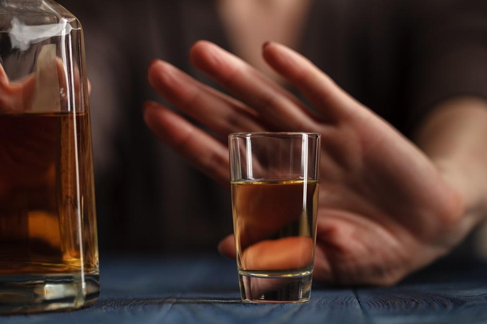 El alcohol nos hace cada vez más daño