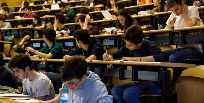 Vozpópuli y las opiniones sobre la universidad