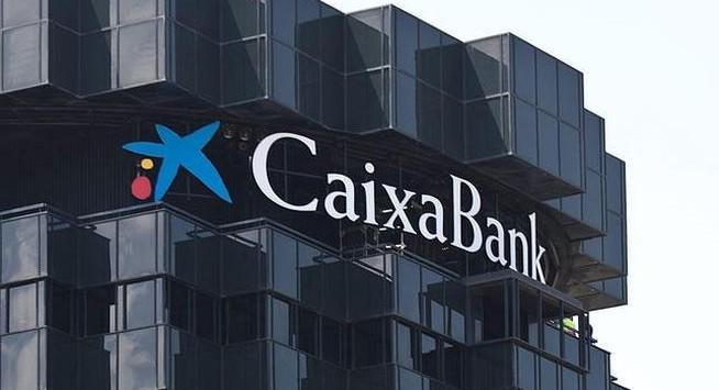 CaixaBank-gana-aplicar-exigencias-Gobierno MDSIMA20120419 0076 4