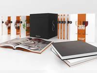 Promociones Signo Editores
