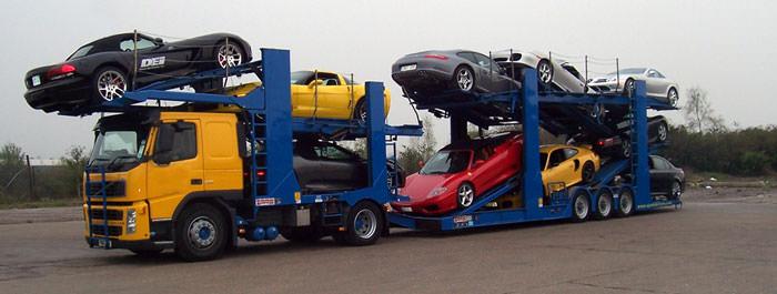 transporte-de-vehiculos