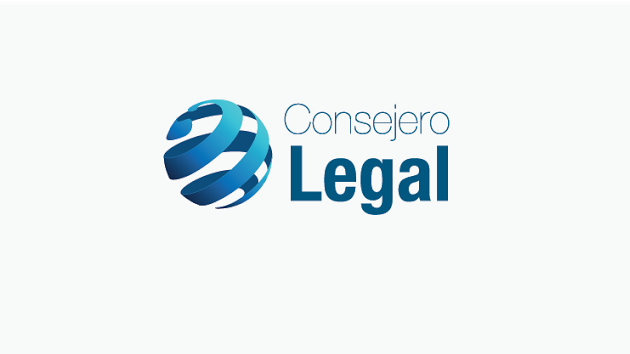 Consejero-Legal