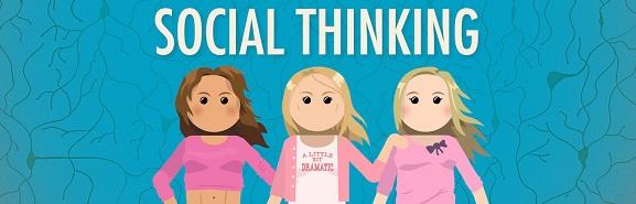 Social Think