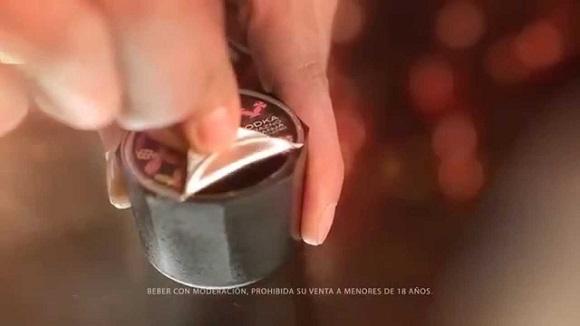 Smartdrink