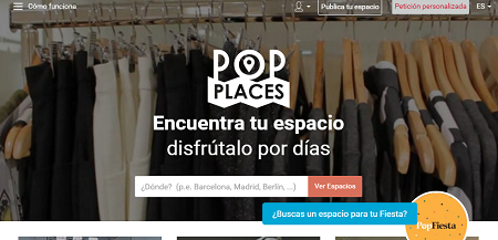 PopPlaces