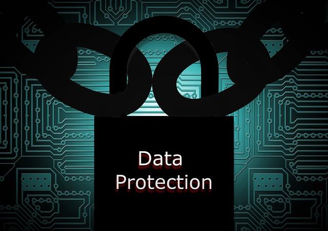 Zentrada garantiza la seguridad en sus compras y ventas