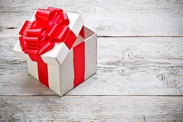 DisfrutayAhorra te acerca a la sorpresa y diversión de las cajas experiencia