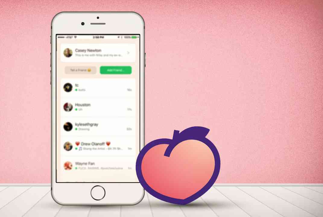 can-new-social-app-peach-can-be-competitive-against-to-other-giants-1