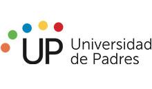 logo_uni_padres