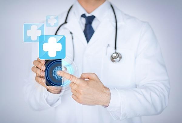 Vitalis Bienestar servicio de orientación médica telefónica beneficios ventajas