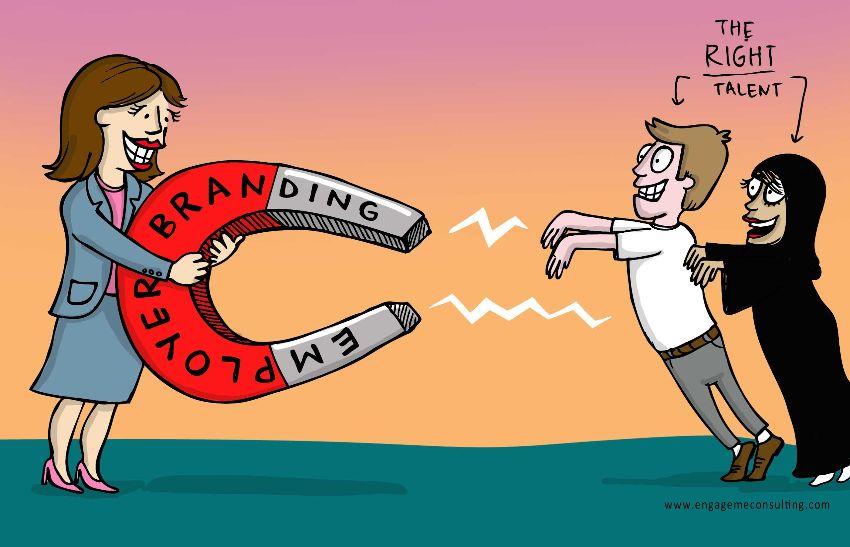 employerbranding
