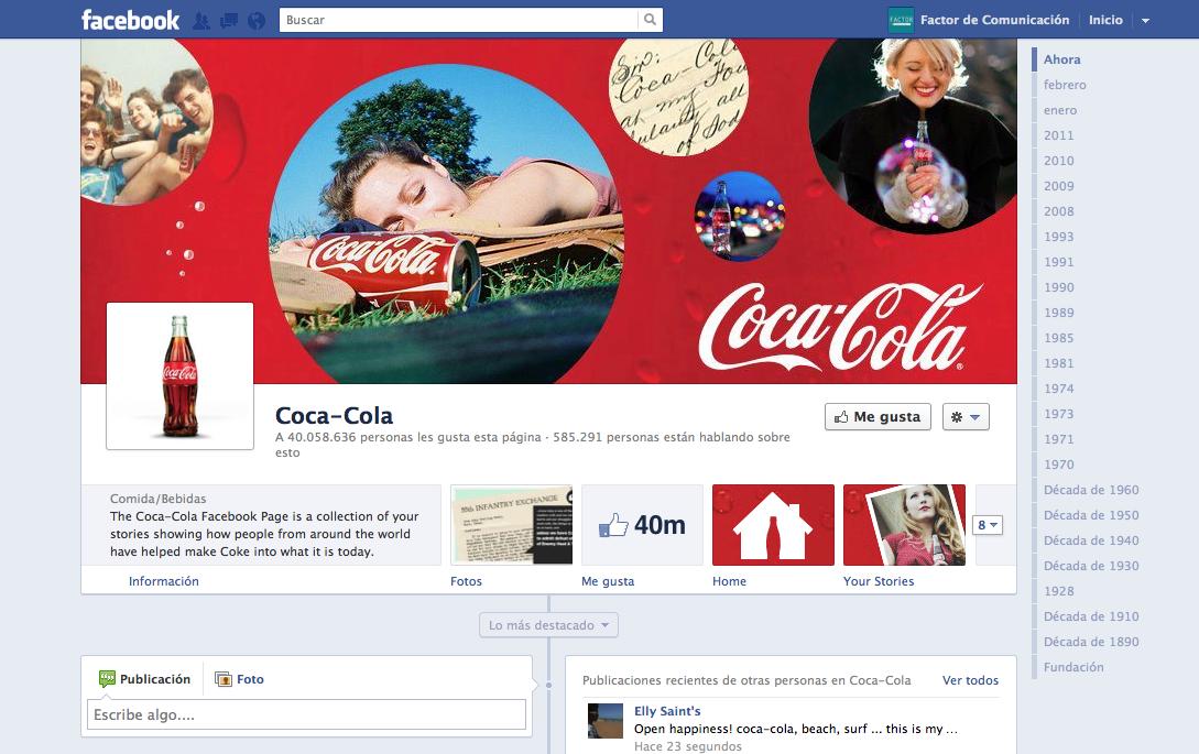 facebook-cocacola