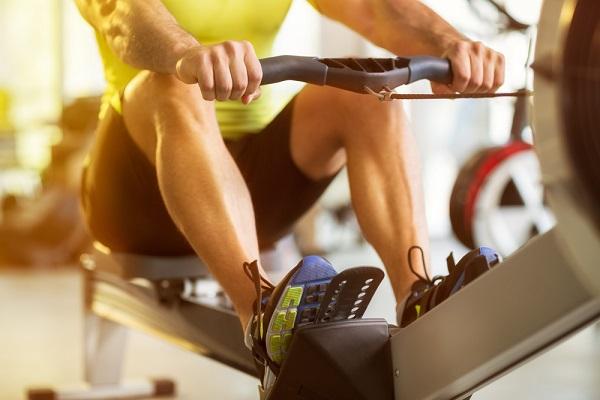 Aurum Bienestar beneficios ejercicios gimnasio musculación cardio salud