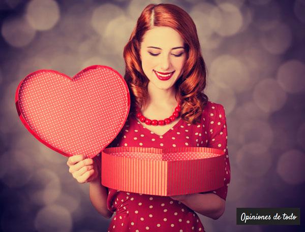 zentrada-ofertas-regalos-san-valentin