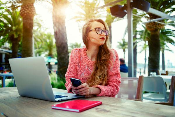Opiniones sobre los cursos de Escuela de Empresa