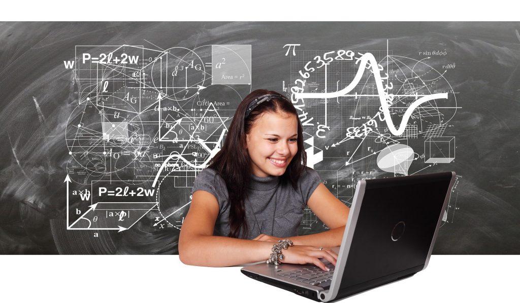 La metodología de Escuela de Empresa: opiniones y cuestiones