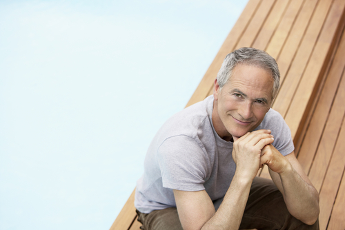 sintomas comunes prostata