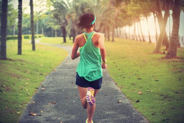 aurum bienestar precauciones running con alergia
