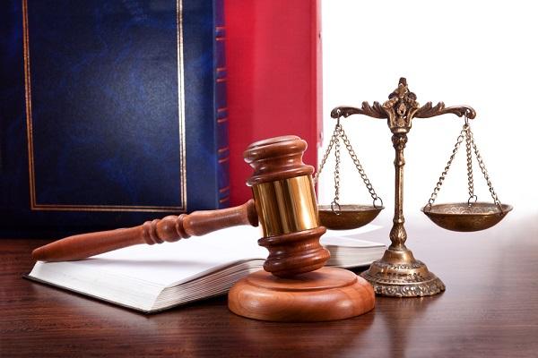 Consejero Legal - ¿Cómo articular tu defensa jurídica?