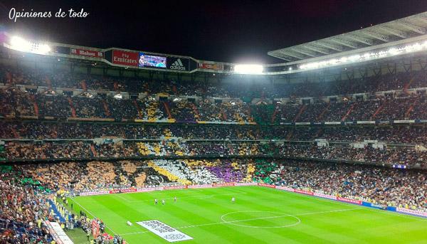 Fernando Rodriguez Acosta analiza el coste de derechos de emisión deportivos