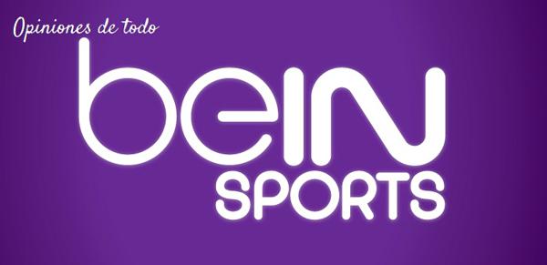 opiniones de fernando rodriguez acosta sobre bein sports