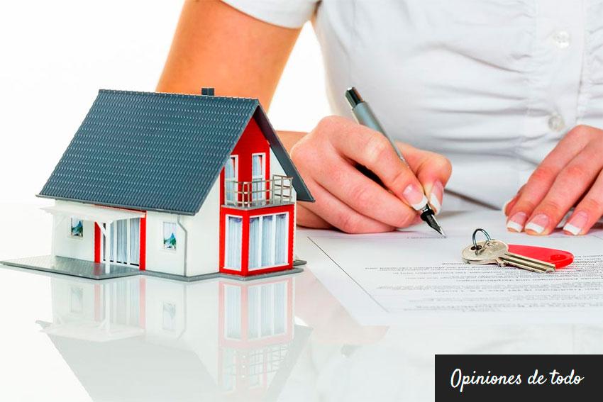 datos de inversión inmobiliaria con Hipotecas.com