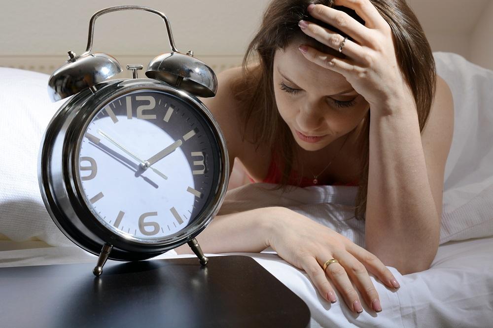 Conoce con Vitalis Bienestar las mejores medidas para prevenir el insomnio