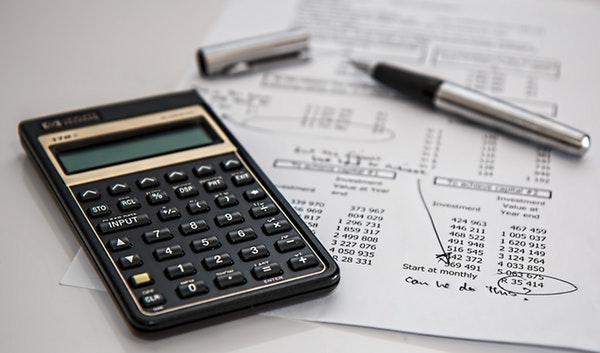 : Informacion de Vozpópuli sobre la Declaracion de la Renta