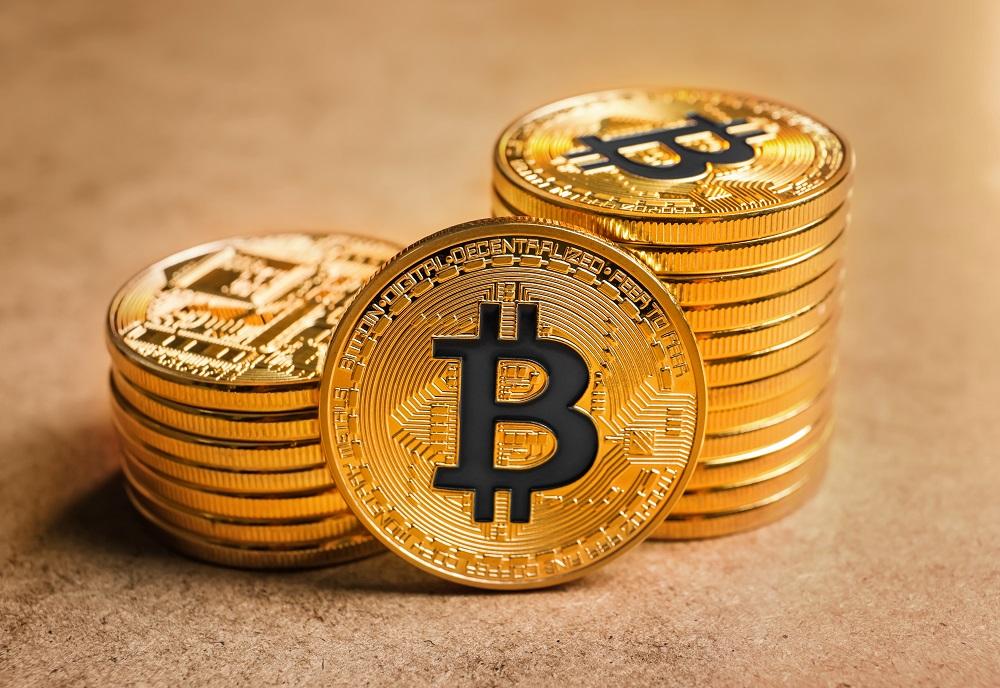 Consejero Legal aclara tus dudas si estás pensando en invertir en bitcoins