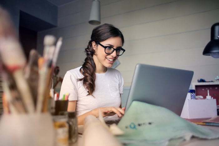 Elca y la importancia del cuidado de sus empleados