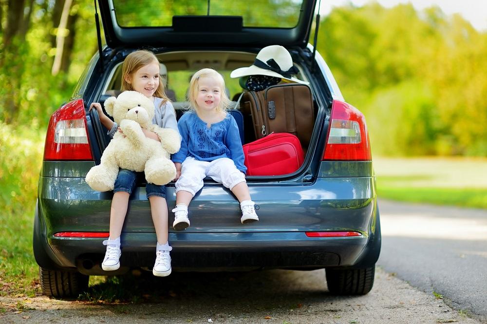 Incrementa tu seguridad al volante a la vuelta de tus vacaciones con SeguroyProtegido