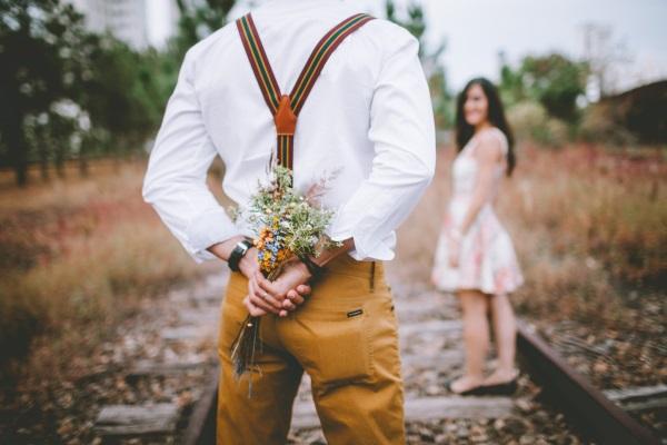 alicia collado acierta sobre amarres de amor