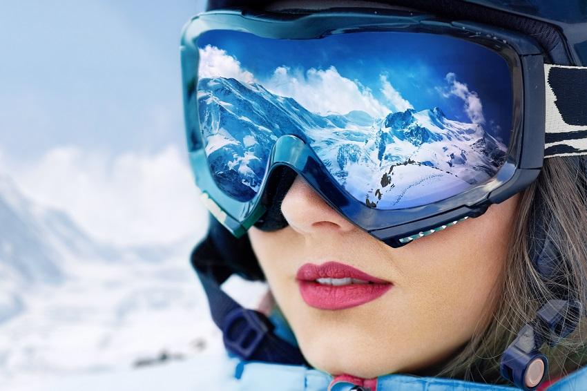 Disfruta más por menos consejos esquí deportes invernales temporada estaciones