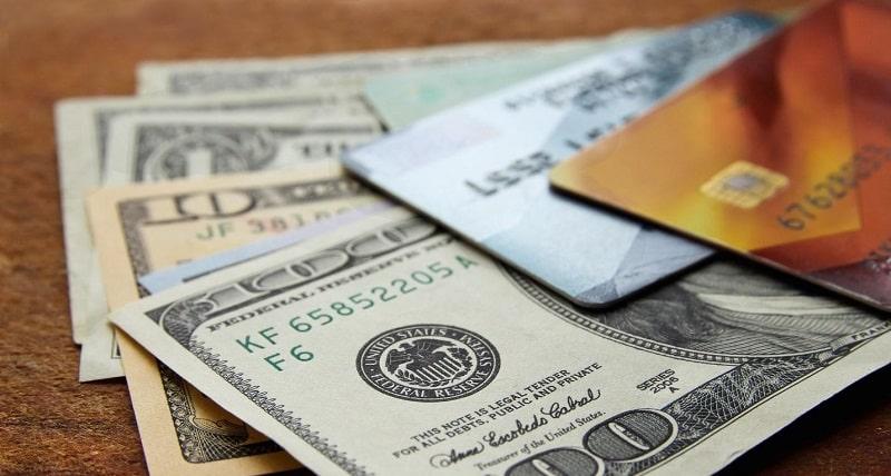 Conseguir préstamos estando en ASNEF, verdades y mentiras