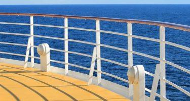 Cruceros, una de las mejores opciones para irse de vacaciones