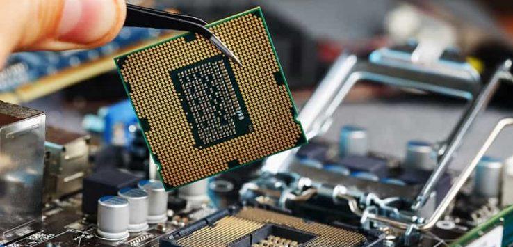 Por qué reparar tu móvil y luchar contra la obsolescencia programada