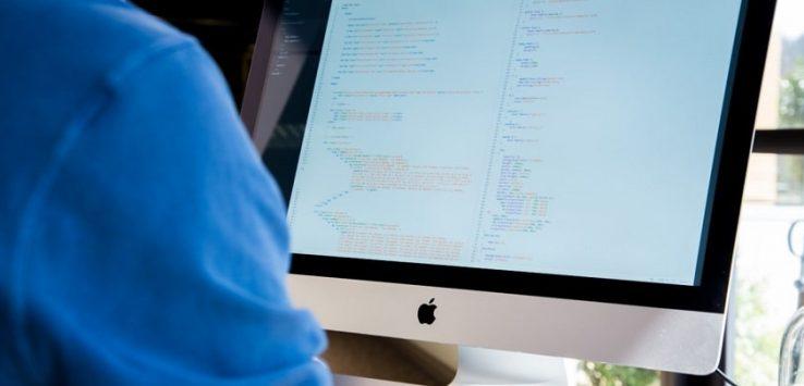 Tips para digitalizar un negocio de hostelería de forma exitosa