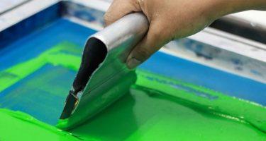 Todo lo que debes de saber para elegir una empresa de serigrafía textil
