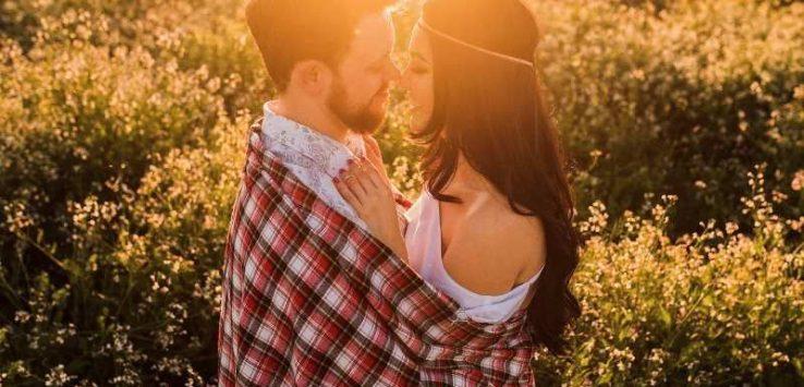 Opiniones sobre los hechizos de amarre de Alicia Collado