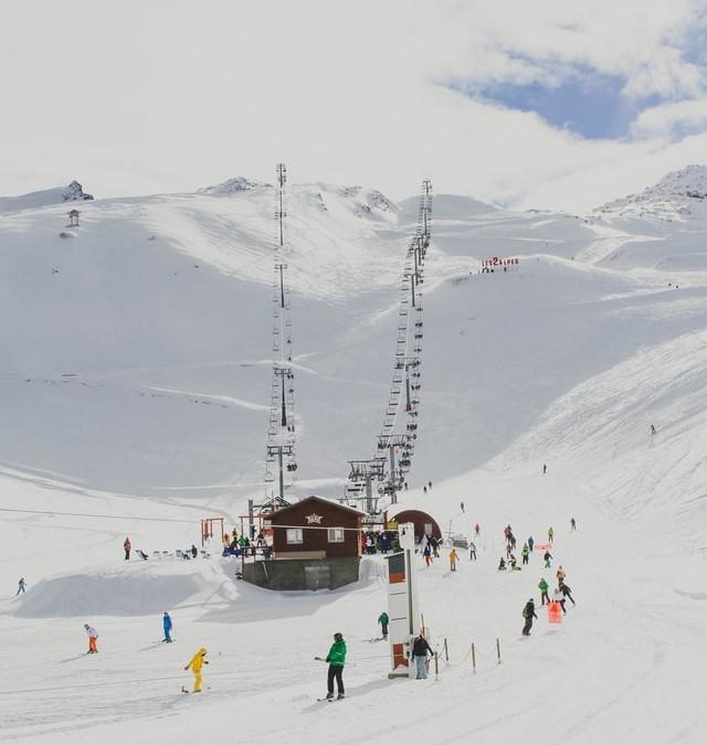 sierranevada-ski-resort