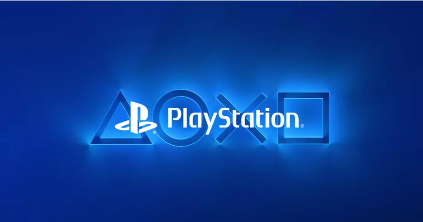 Voxel School, la cantera de Sony PlayStation