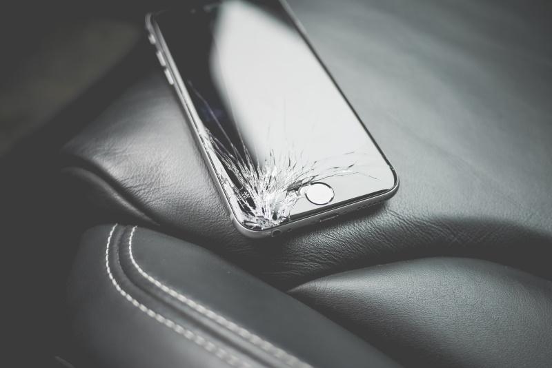 IRiparo es la franquicia española de reparación de aparatos electrónicos