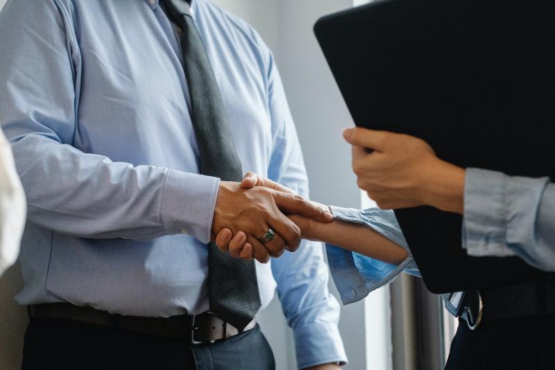Mejora las habilidades directivas y de liderazgo gracias a Great Place to Work y sus consejos para conseguir ser un líder profesional