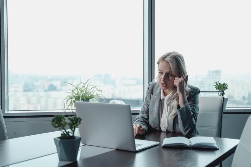 Los 15 consejos de great place to work para desarrollar un liderazgo profesional basado en la experiencia y la formación