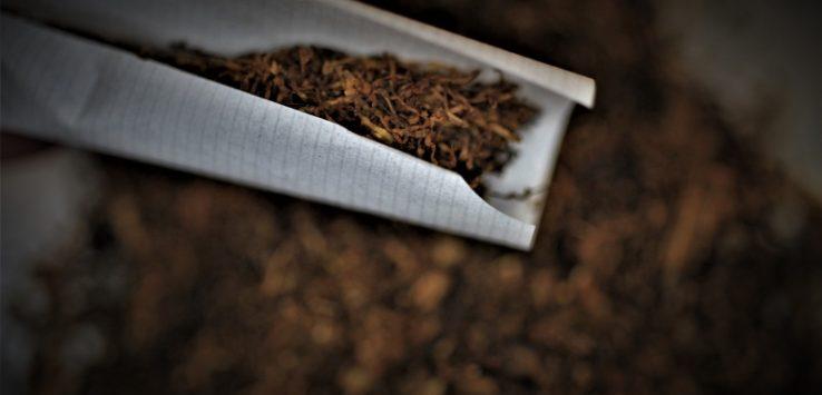 Opiniones sobre los productos de Smoking Paper
